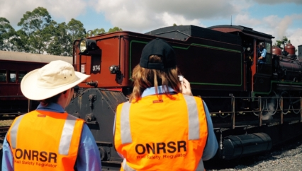 ONRSR Corporate 4 K 00 03 04 09