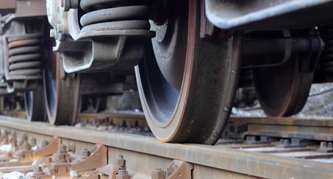 Rail Safety National Law & related legislation