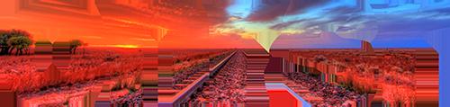 Office of the National Rail Safety Regulator (ONRSR)